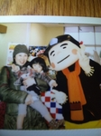 image/2012-03-11T16:37:26-1.jpg